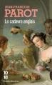 Couverture Le Cadavre Anglais Editions 10/18 (Grands détectives) 2012