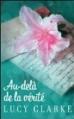 Couverture Au-delà de la vérité / Les soeurs de l'océan Editions France Loisirs 2013