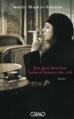 Couverture Les gens heureux lisent et boivent du café Editions Michel Lafon 2013