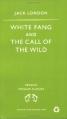 Couverture Croc-Blanc / Croc Blanc Editions Penguin Books (Popular Classics) 2011