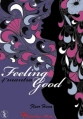 Couverture Feeling Good, tome 4 : 4° mantra, Je ne batifole plus avec mon assistant Editions Sharon Kena (Éros) 2013
