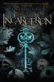 Couverture Incarceron, tome 1 Editions Hodder (Children's Books) 2007