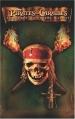 Couverture Pirates des Caraïbes, tome 2 : Le secret du coffre maudit Editions Hachette (Jeunesse) 2006
