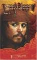 Couverture Pirates des Caraïbes, tome 3 : Jusqu'au bout du monde Editions Hachette (Jeunesse) 2007