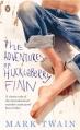 Couverture Les aventures d'Huckleberry Finn / Les aventures de Huckleberry Finn Editions Penguin books (Classics) 2006