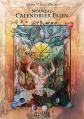 Couverture Nouveau Calendrier Païen Editions Alliance Magique 2012