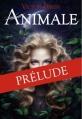 Couverture Animale, tome 0 : Tambours dans la nuit Editions Gallimard  (Jeunesse) 2013
