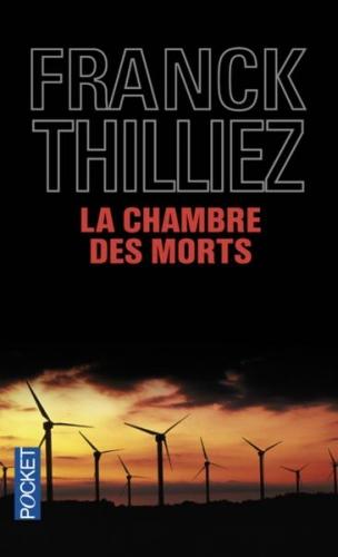 http://entournantlespages.blogspot.fr/2015/11/la-chambre-des-morts-franck-thilliez.html