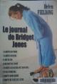 Couverture Bridget Jones, tome 1 : Le Journal de Bridget Jones Editions VDB 2002