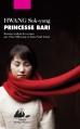 Couverture Princesse Bari Editions Philippe Picquier (Corée) 2013