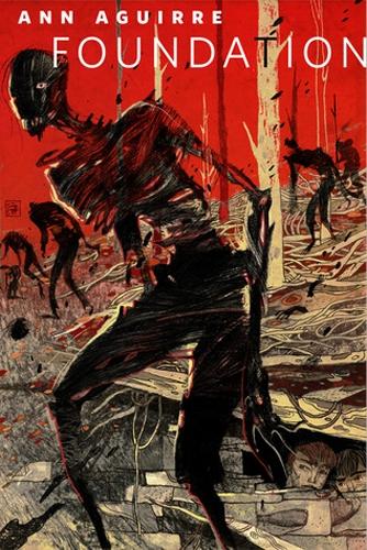 http://img.livraddict.com/covers/105/105886/couv12706746.jpg