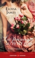 Couverture Il était une fois, tome 3 : La princesse au petit pois Editions J'ai lu (Pour elle - Aventures & passions) 2013