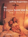 Couverture Virgin Suicides Editions Abacus 1993
