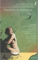 Couverture Chasseurs de fantasmes Editions Griffe d'encre 2009