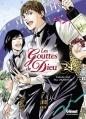 Couverture Les gouttes de Dieu, tome 24 Editions  2012