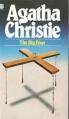 Couverture Les quatre Editions Fontana 1986