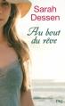 Couverture Au bout du rêve Editions 12-21 2013
