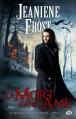 Couverture Le Prince des ténèbres, tome 1 : La Mort dans l'âme Editions Bragelonne (L'Ombre de Bragelonne) 2013