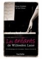 Couverture Les enfants de Willesden Lane Editions Hachette (Témoignages) 2013