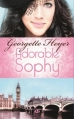 Couverture Adorable Sophy Editions Milady 2012