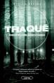 Couverture Traqué, tome 1 : Cessez d'être la proie devenez le chasseur Editions Michel Lafon 2013