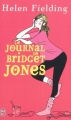 Couverture Bridget Jones, tome 1 : Le Journal de Bridget Jones Editions J'ai Lu 2009