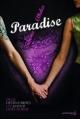 Couverture Paradise Editions de La Martinière (Fiction J.) 2012
