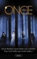 Couverture Once upon a time, tome 1 : Renaissance Editions Michel Lafon 2013
