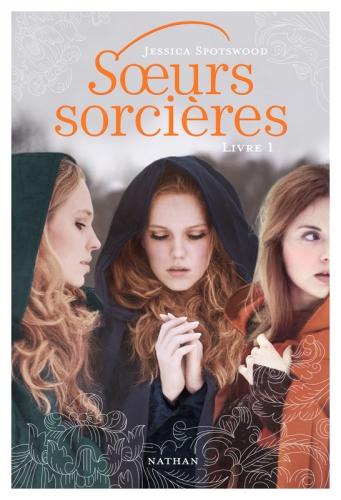 http://mon-irreel.blogspot.fr/2014/10/soeurs-sorcieres-de-jessica-spotswood.html