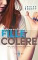 Couverture Confidences, tome 1 : Confidences d'une fille en colère Editions Harlequin (Darkiss) 2013