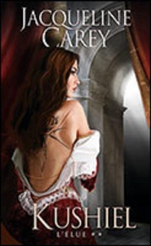 http://img.livraddict.com/covers/106/106570/couv29519636.jpg