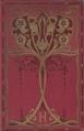 Couverture David Copperfield, abrégé Editions Hachette (Bibliothèque des écoles et des familles) 1924