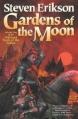Couverture Le livre des martyrs (10 tomes), tome 01 : Les jardins de la lune Editions Tor Books 2004