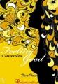 Couverture Feeling Good, tome 5 : 5° mantra, Je ne suis pas la garniture d'un sandwich humain Editions Sharon Kena (Éros) 2013