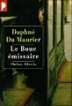 Couverture Le bouc émissaire Editions Phebus (Libretto) 1996