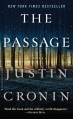 Couverture Le passage, tome 1 Editions Ballantine Books 2011