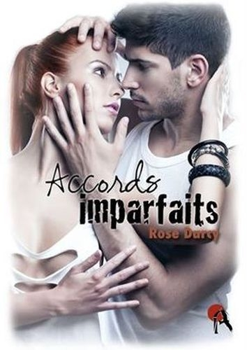 Couverture Accords Imparfaits