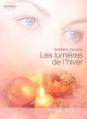 Couverture Les lumières de l'hiver Editions Harlequin (Prélud') 2009