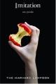Couverture Imitation : Une parodie Editions Castelmore 2012
