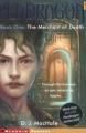 Couverture Bobby Pendragon, tome 01 : Le marchand de peur Editions Simon & Schuster 2003