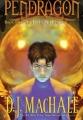 Couverture Bobby Pendragon, tome 02 : La Cité perdue de Faar Editions Simon & Schuster 2004