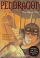 Couverture Bobby Pendragon, tome 03 : La Guerre qui n'existait pas Editions Simon & Schuster 2005
