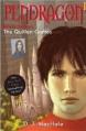 Couverture Bobby Pendragon, tome 07 : Les Jeux de Quillan Editions Simon & Schuster 2007