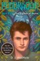 Couverture Bobby Pendragon, tome 08 : Les pèlerins de Rayne Editions Simon & Schuster 2008