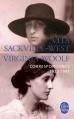 Couverture Correspondance 1923-1941 Editions Le Livre de Poche (Biblio) 2013