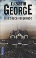 Couverture Lynley et Havers, tome 04 : Une douce vengeance Editions Pocket 2013