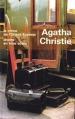 Couverture Drame en trois actes Editions France Loisirs 2012
