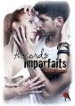 Couverture Accords Imparfaits Editions Artalys 2013