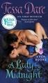 Couverture Les demoiselles de Spindle Cove, tome 3 : Un mariage au clair de lune Editions Avon Books 2012