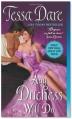 Couverture Les demoiselles de Spindle Cove, tome 4 : Tant qu'il y aura des ducs Editions Avon Books 2013